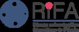 RIFA | Réseau en immigration francophone de l'Alberta